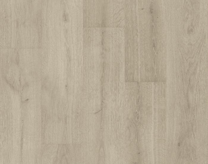 Husky (F052) van Floorify