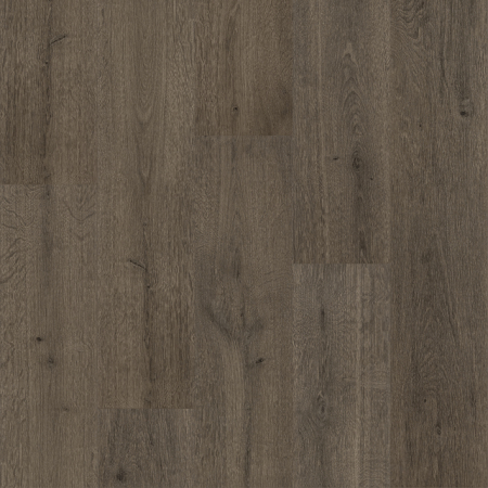 Truffle (F054) van Floorify