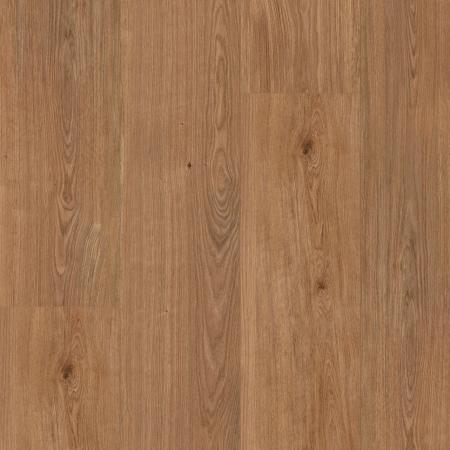 Toffee (F098) van Floorify