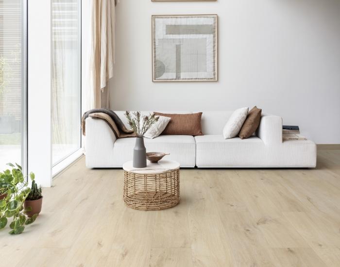 Seychelles (F100) van Floorify