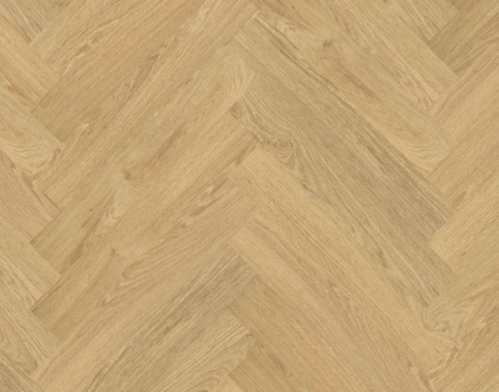 Uni (F301) van Floorify