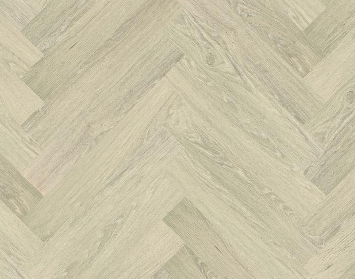 Ika (F303) van Floorify