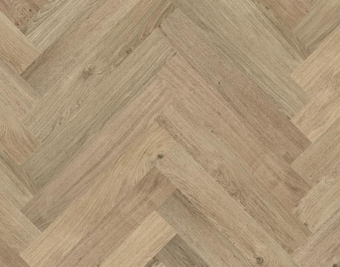 Unagi (F317) van Floorify
