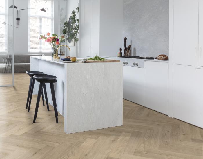 PVC Vloeren - Floorify