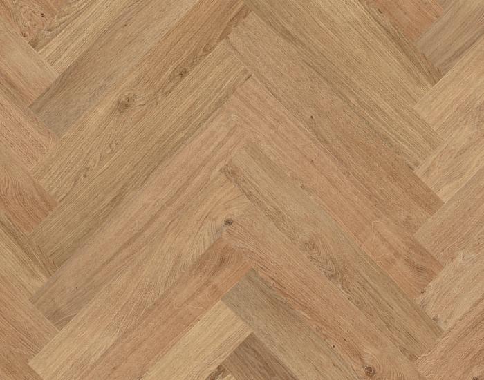 Anago (F319) van Floorify