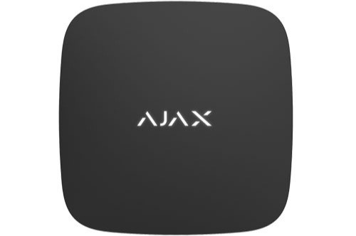 AJAX FireProtect manual