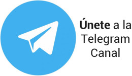Participar en el canal de telegramas: Best Alarm System