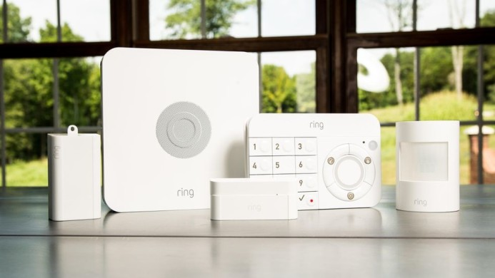 Best Home Security Systems Of 2020 Alarm System Eu