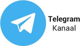 Deelnemen aan Telegram kanaal: Best Alarm System Nederlands