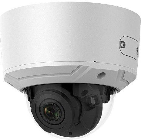 Safire 8 megapixel camera