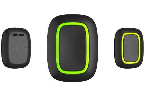 Nederlandse handleiding AJAX Button