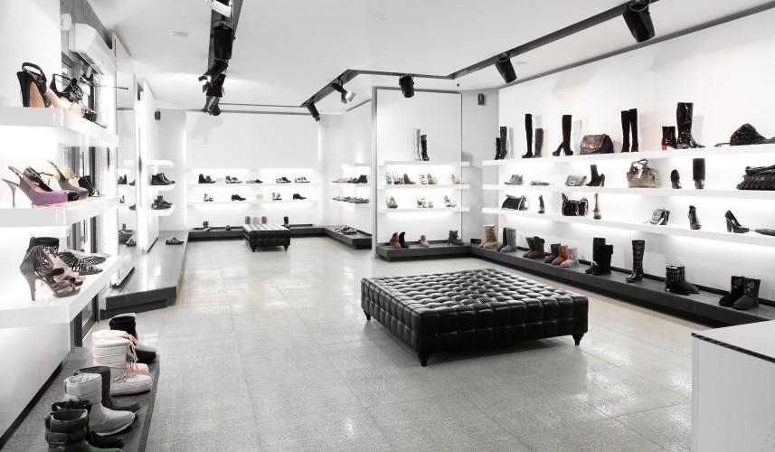 AJAX MotionCam store