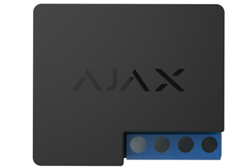 AJAX WallSwitch