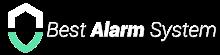Best Alarm System - AJAX Alarmsysteem