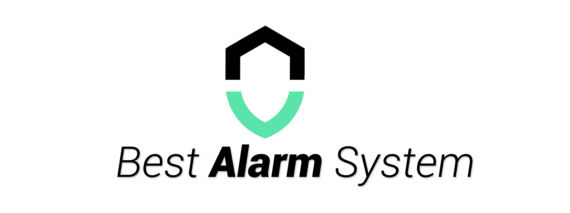 ajax alarm system 1