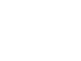 best footballdata api