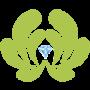 logo massage acupunctuur eindhoven 2