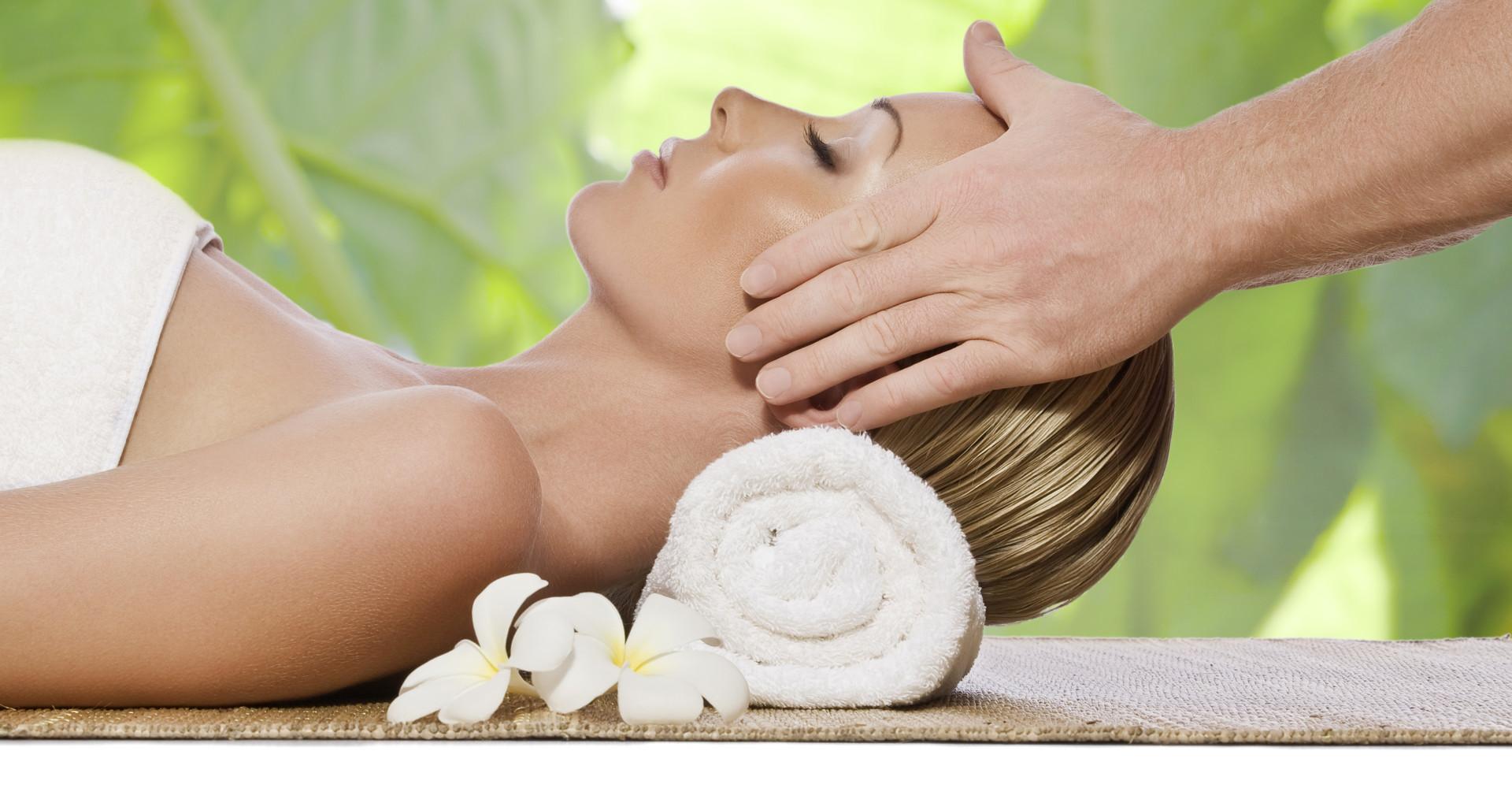 Massage & Acupunctuur Eindhoven & Best