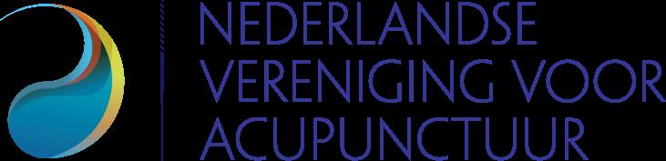 Zorgverzekering Eindhoven & Best