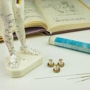 Intake acupunctuur Eindhoven & Best