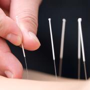 Acupunctuur Eindhoven regulier consult