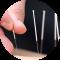 Klassieke acupunctuur Eindhoven & Best