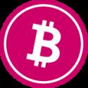 Crypto Kopen met iDeal