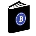 Online Crypto Cursus Kopen
