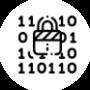 Icon Bitcoin