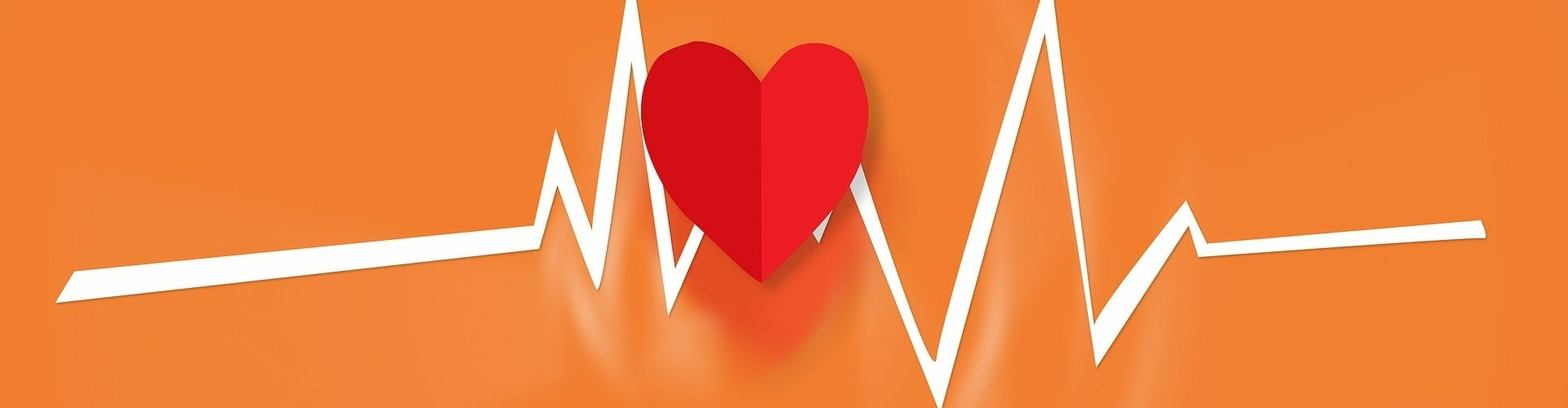 Cardiomyopathie en hartfalen
