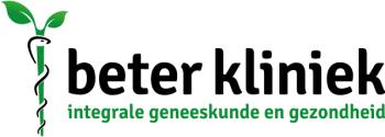 logo_beterkliniek 350x124 1