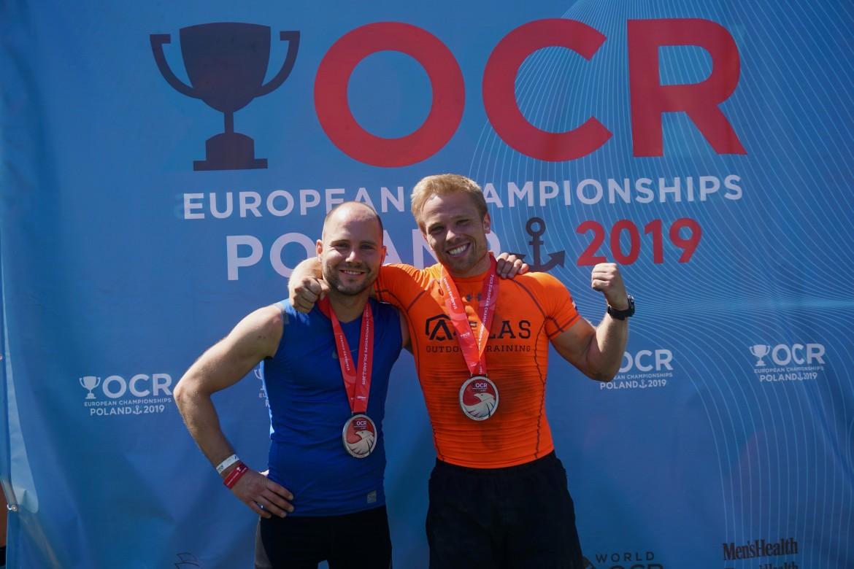 actiedenken-ocr-race-obstacle-run