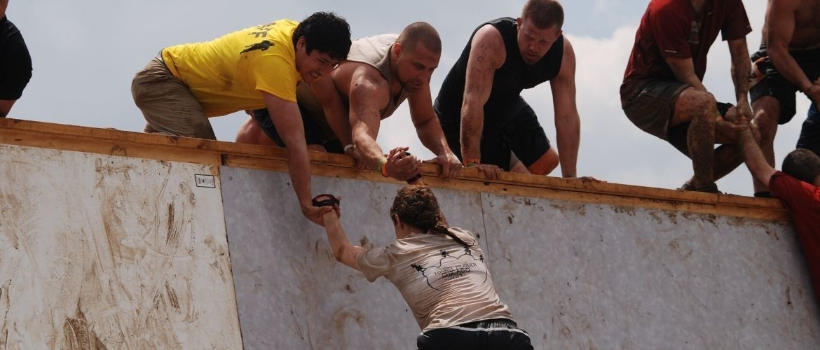 ocr-obstacle-run-community