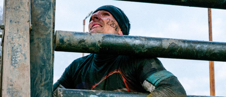 Obstacle run; wat je moet weten over de Spartan Race