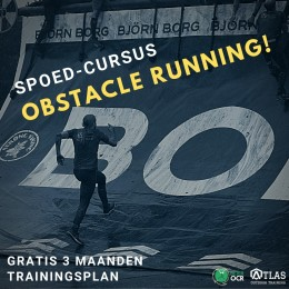 Spoedcursus-Obstacle-Running