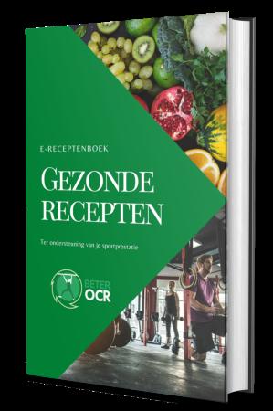 sport-receptenboek