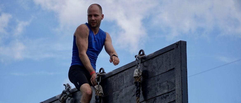 Valkuilen van obstacle runners, de 4 meest voorkomende