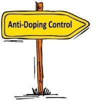 doping-controle