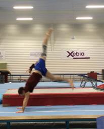 fase-2-handstand