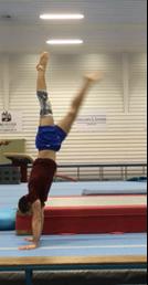 fase-3-handstand