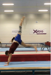 fase-5-handstand