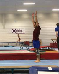 fase-6-handstand