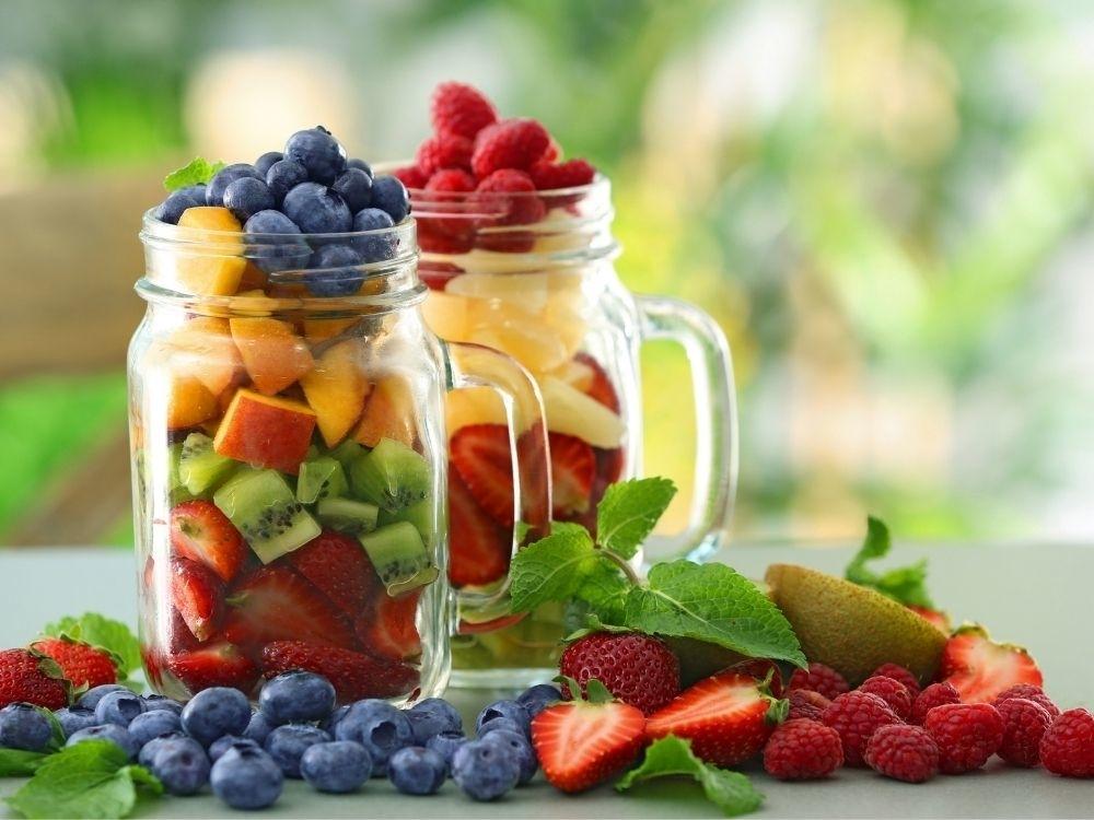 fruit-gezonde-voeding
