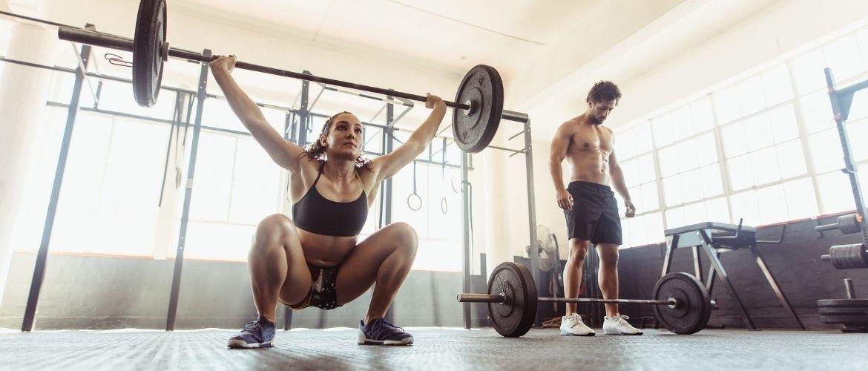 Het niveau een sporter; wat zijn prestatie bepalende factoren?