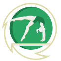 Gymnastics Tools partner Beter Turnen