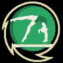gymnastics-tools
