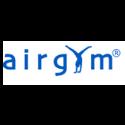 Airgym-partner