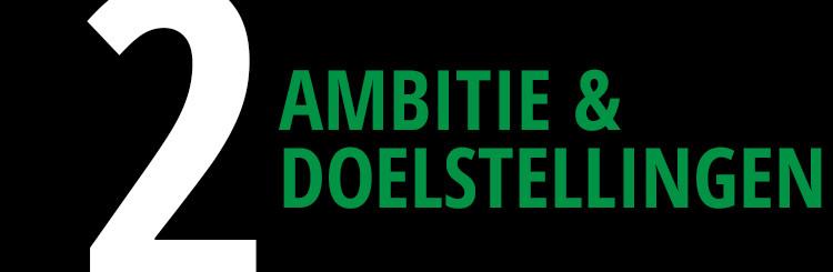 ambitie-doelstellingen-stappenplan-turntrainers