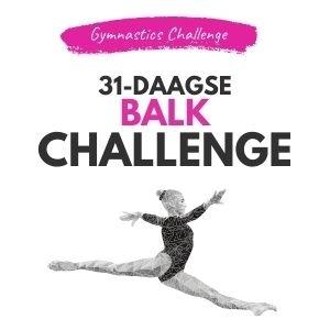 balk-challenge-turnen-