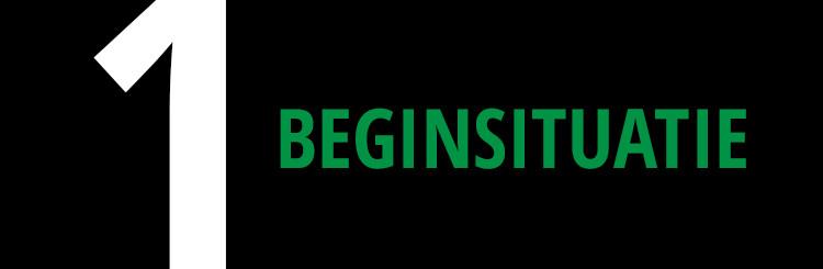beginsituatie-stappenplan-turntrainers